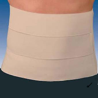 Anota Faja 3 Band (Sport , Injuries , Orthopedic girdles , Others)