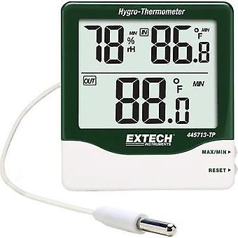 Extech 445713-TP Thermo-Hygrometer