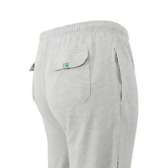 D555 Gris Rory Jogger