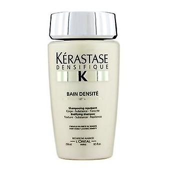 Kerastase Densifique Bain Densite Bodifying Shampoo (hair Visibly Lacking Density) - 250ml/8.5oz