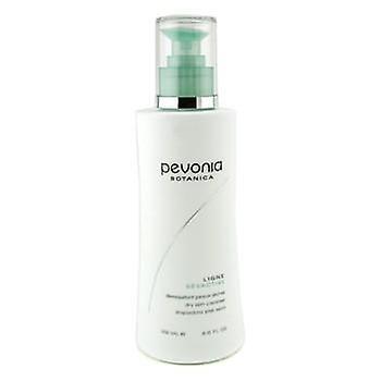 Pevonia Botanica Dry Skin Cleanser - 200ml/6.8oz
