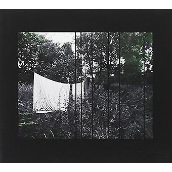 Øjet af tid - akustisk [CD] USA import