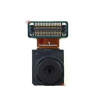 Frente de la cámara Samsung G920F Galaxy 08131A GH96-S6,
