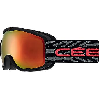 Barn ski mask Cebe Artic CBG185