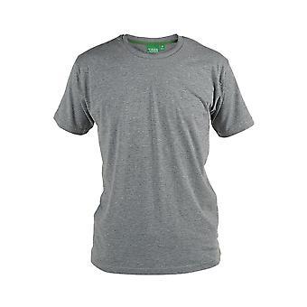 D555 Tees Flyers Premium Cotton Crew Neck T-shirts