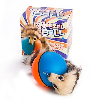 Original Wiesel Ball
