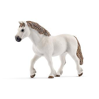 Schleich 13872 Welsh ponny Mare