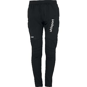 Uhlsport ESSENTIAL Goalkeeper Pant Junior