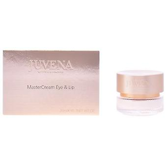Juvena Eye & Lip MasterCream (Cosmetics , Facial , Eye creams and treatments)