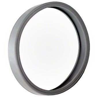 Pentair 360012 Tire Wheel for Automatic Pool or Spa Cleaner - Gray