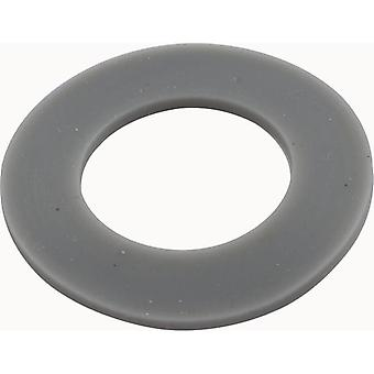 Custom 23501-001-090 Cluster Jet Body Gasket