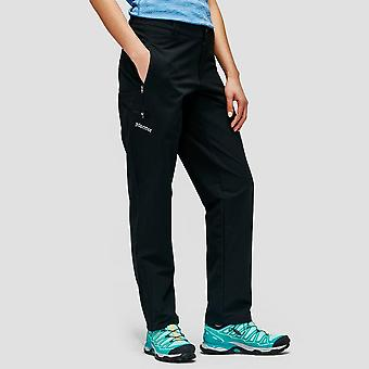 Marmot Scree Women's Pants
