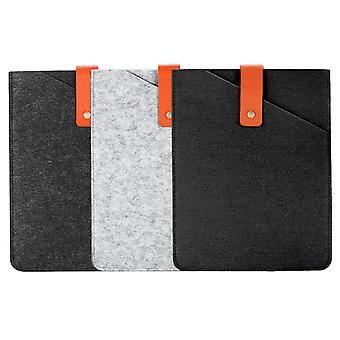 Computer case for 11, 13 & 15