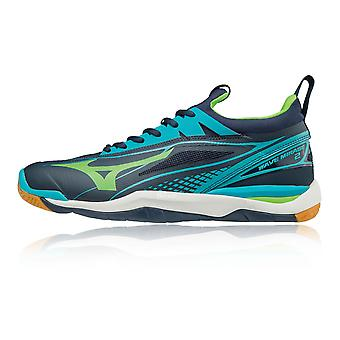 Chaussures Indoor Mizuno Wave Mirage 2 - ES18