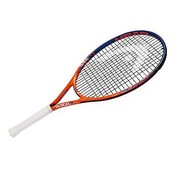 Head Radical 25 Junior Tennis Racket
