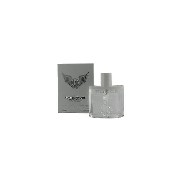 Spray Police Contemporary Contemporary Police Aftershave Aftershave OXZiwPuTlk