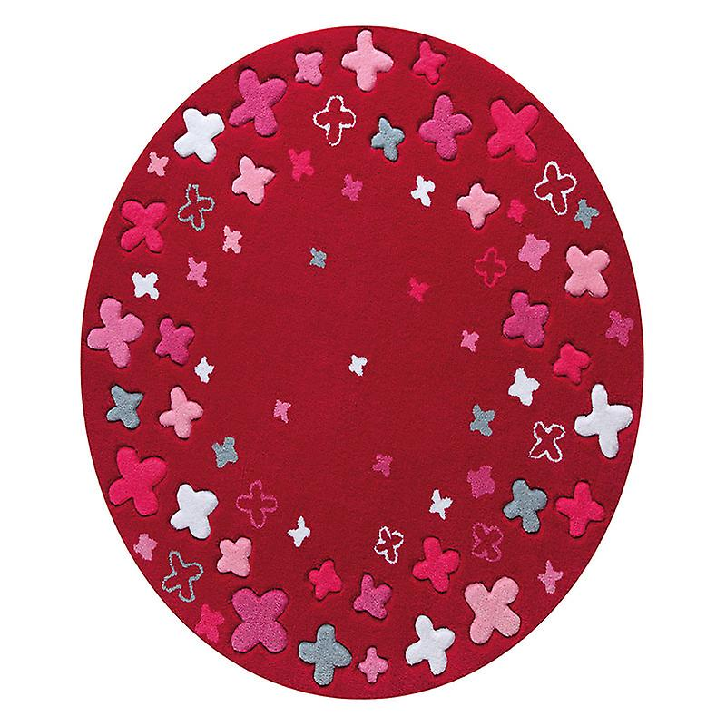 Tapis - Esprit Bloom terrain - 2980/04