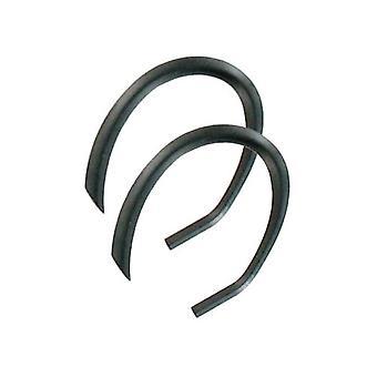Неограниченное количество клеточных замена ушной крючок для Jabra Bluetooth гарнитура