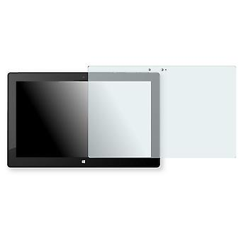 Microsoft surface RT display protector - Golebo crystal clear protection film