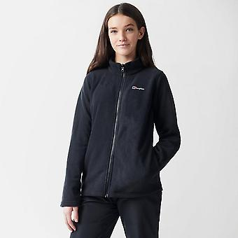 Berghaus Kids' Carrock 3-in-1 Jacket