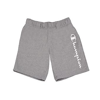 Champion mens Sweatshorts Bermuda 212911