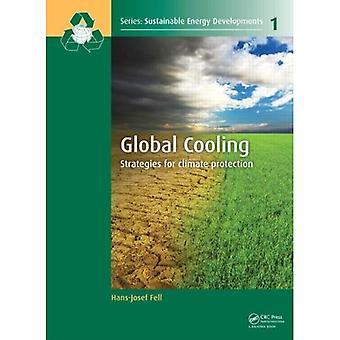 Global nedkjøling