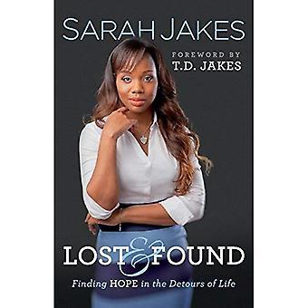 Lost and Found: trouver espoir dans les détours de la vie