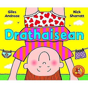 Drathaisean