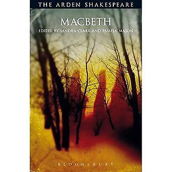Macbeth: Third Series (The Arden Shakespeare)