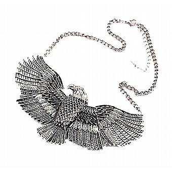 Waooh - Neck shaped Kirs eagle
