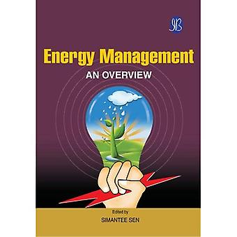 Energy Management: An Overview