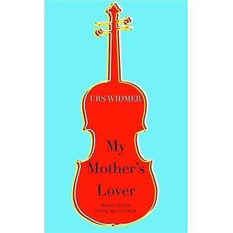 My Mother's Lover (Swiss List)