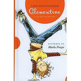Clementine (Clementine (Pb))