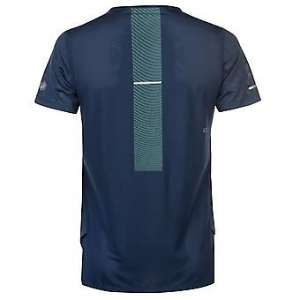 Asics Mens Gel Cool T Shirt Ladies
