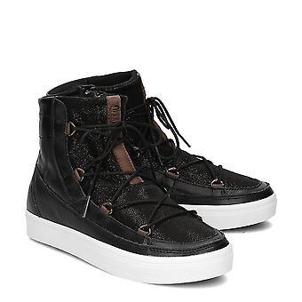 Schuhe Stiefel 24101100 Mond