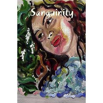 Sanguinity af Falko