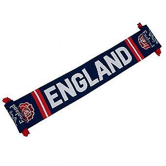 Engeland R.F.U. sjaal