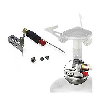 Soto Soto Igniter Repair Kit (for OD-1R)