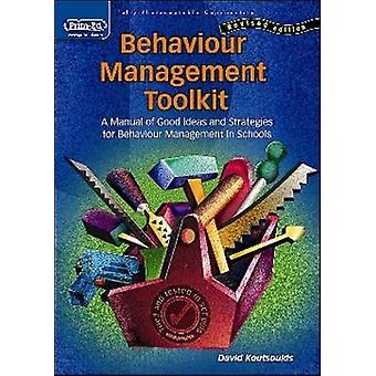 Behaviour Management Toolkit - A Manual of Good Ideas and Strategies f