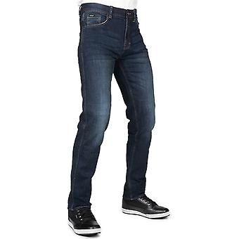 Bull-It Blue Tactical SP75 Easy - Regular Motorcycle Jeans