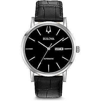 Bulova-Classic 96C131 Men's Classic Automatic watch
