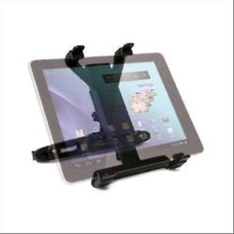Hamlet universal car support for tablet-headrest version available to rear passengers