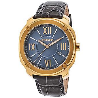 Wenger Clock Man Ref. 01-1141-120