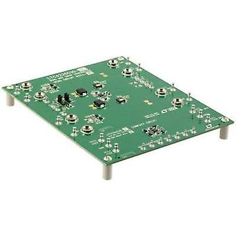 PCB design board Linear Technology DC1627A-A