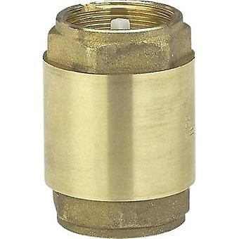 26.5 mm (G3/4) Brass GARDENA 7230-20