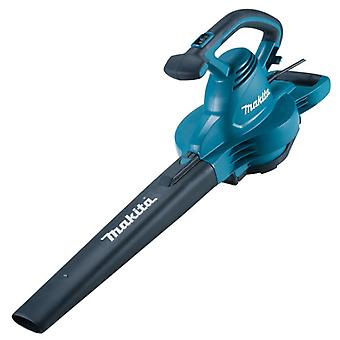 Makita UB0800 Blower 1650W (Garden , Gardening , Machines for garden , Blowers)