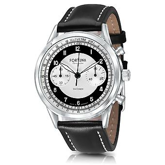 Fortuna Chronometrie MADE IN GERMANY clock - Senator
