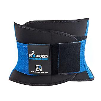 Proworks Back Support Belt - Extra Large