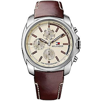 Watch Tommy Hilfiger 1791079 Preston