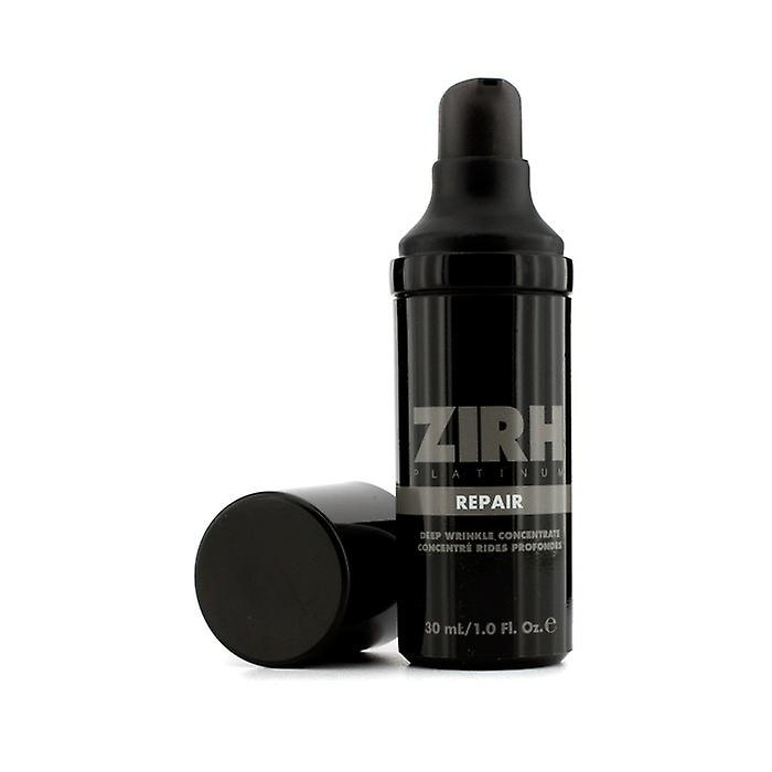 Zirh internationale platina reparatie diepe rimpel concentreren 30ml / 1oz